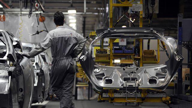 Le déclin industriel français est-il inéluctable ?