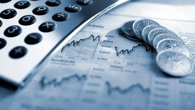 Les théories économiques de la fiscalité